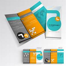 Brochure Design And Printing Singapore Tri Fold Business Brochure Printing And Why It Works