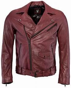 coats transparent leather jacket png image