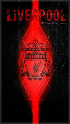 liverpool wallpaper s8 liverpool wallpapers top free liverpool backgrounds