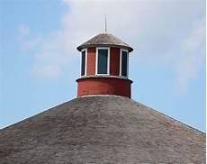 barn cupola barn cupola cupolas