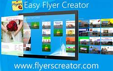 Business Flyer Creator Most Advanced Amp Easy Publishing App Easy Flyer Creator Is