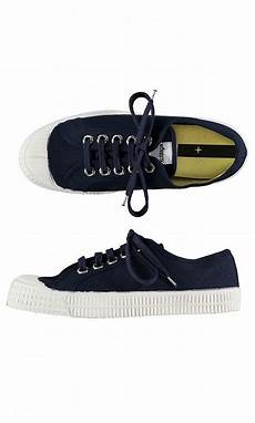 Billy Size Chart Billy Sneakers Pl 252 Mo Ltd Sneakers Shoe Size Chart