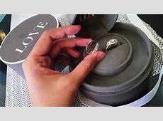 'Engagement / Wedding Rings Vera Wang Love Collection