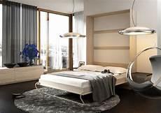 best mattresses for murphy bed in 2019 the ultimate guide