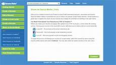 Microsoft Resume Maker Resume Maker For Windows 10 Pc Free Download Best