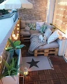 Balcony Sofa For Small Balconies 3d Image by 24 Ways To Make The Most Of Your Tiny Apartment Balcony