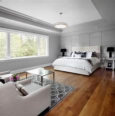 Modern Master Bedroom 18 Stunning Contemporary Master Bedroom Design Ideas