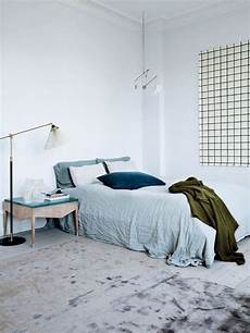Schlafzimmer Ella by Josephine Akvama Hoffmeyer S Home In Copenhagen