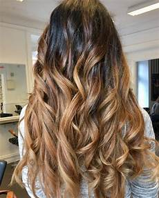 Hair To Light Brown 34 Light Brown Hair Colors That Will Take Your Breath Away