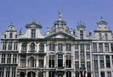 Bienvenue 224 Bruxelles Sur Lyon People