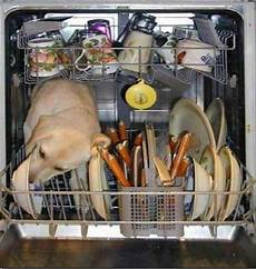 Kitchenaid Dishwasher Troubleshooting Clean Light Fixed Appliance Quot Clean Light Quot Issue With Whirlpool