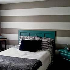 da letto architettarte idee per le pareti della da letto