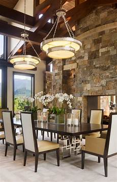 ideas for dining room 40 beautiful modern dining room ideas hative