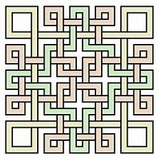Cool Designs With Graph Paper Ned Batchelder Lattice Drawings