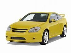Chevrolet Cobalt Owners Manual Free Download Repair