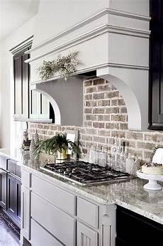 backsplash ideas for small kitchens 70 stunning kitchen backsplash ideas for creative juice