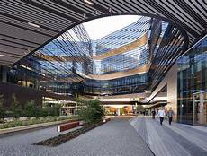sede samsung bisnow calls samsung headquarters one of the 5 coolest