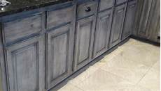 cabinet rescue traditional kitchen other metro by