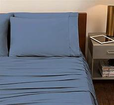 12 best cooling sheets for sleepers 2019 top