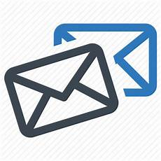 Email Contacts Contact Us Email Mail Icon