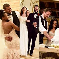 married at first sight season 3 episode 5 preview