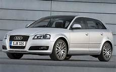 Audi A3 Oil Light Reset Oil Reset 187 Blog Archive 187 2010 Audi A3 Oil Change