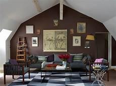 was passt zu braun welche farbe passt zu braun farbkombinationen f 252 r wohnzimmer co