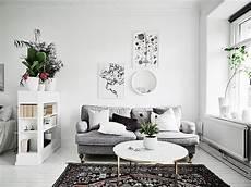 Decorating Studio Apartments Dreamy Light Small Studio Apartment Daily Decor