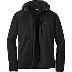 mens outdoor jackets coats outdoor research winter ferrosi hooded jacket s
