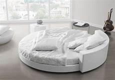da letto con letto rotondo letto rotondo cosa sapere e quale comprare esiste economico