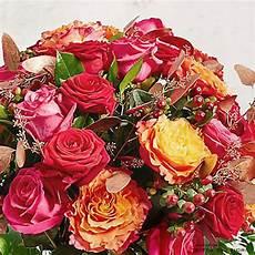 mandare dei fiori mandare fiori verona fioraio recapitare fioreria