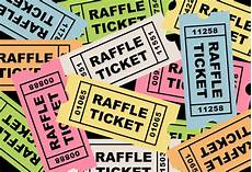 Images Of Tickets For A Raffle Christmas Cake Raffle Raises Cash For The Alzheimer S Society