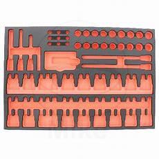 Werkzeugwagen Einlagen Leer by Werkzeugeinlage Leer Jmp Oto 10304ceva Werkzeugeinlage