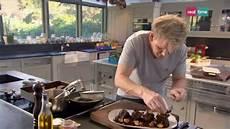 cucina con gordon ramsay cucina con ramsay 61 costolette di manzo stufate