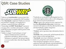 Integrated Marketing Communications Definition Integrated Marketing Communications Examples Red Bull S