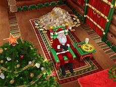 freeplay the missing elves platinum simmers
