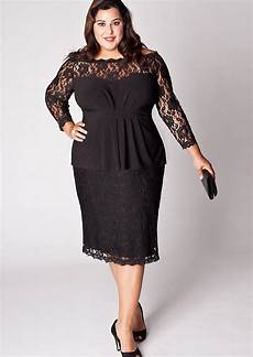Dress For Fat Lady Design Dresses For Fat Woman 2020 Trends