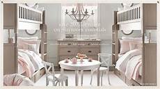 Restoration Hardware Baby And Child Lighting Baby And Child Shop Furniture Accessories Bedding