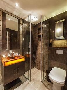 Walk In Shower Ideas For Small Bathrooms Modern Shower Enclosures Contemporary Bathroom Design Ideas