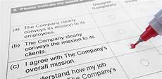 Employee Feedback Survey Essential Employee Feedback Survey Questions
