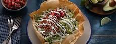 Universal Studios Guest Services Cocina Mexicana Now Serving At Universal Plaza Universal