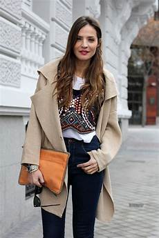 womens casual street fashion inspirations the wow style