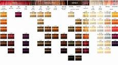 Schwarzkopf Professional Igora Color Chart Schwarzkopf Igora Royal Hair Color Chart Pdf Colour Jpg