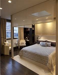 Modern Master Bedroom Ultra Modern Master Suite