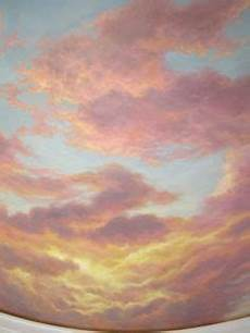 i sky murals ceiling murals ceiling sky ceiling