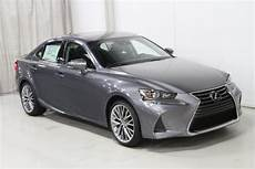 2019 Lexus Availability by New 2019 Lexus Is 300 4d Sedan In Clive L19is008 Willis