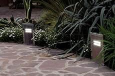 illuminazione led giardino illuminazione giardino led lade da esterno
