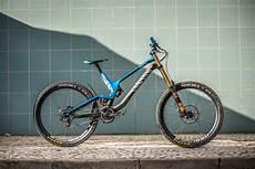 Downhill Werkzeug by Sender Vorstellung Erster Test Des Downhill Bikes