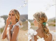 After Dusk: 2015 Bridal Jewelry Collection from Samantha