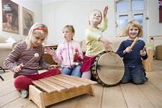 aesthetic and learning in early childhood education